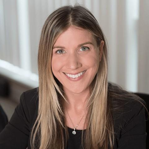 Becky Stoyer